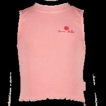 meisjes top Gigi coral pink - Senna