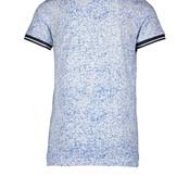 B.Nosy jongens T-shirt melee electric ao
