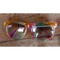 zonnebril multi clr