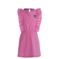 jurk Fauve pink sweet