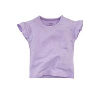 meisjes T-shirt Safae lilalush
