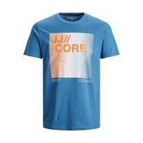 T-shirt Raz deep water