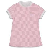 Feetje wafel nachthemd Roze