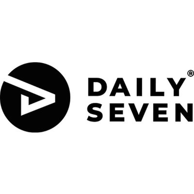 Daily Seven
