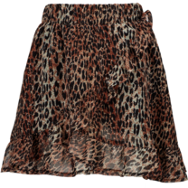 rok Quindy multicolor brown - early fall