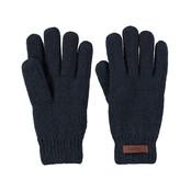 Barts jongens handschoenen Haakon navy