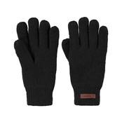 Barts jongens handschoenen Haakon black