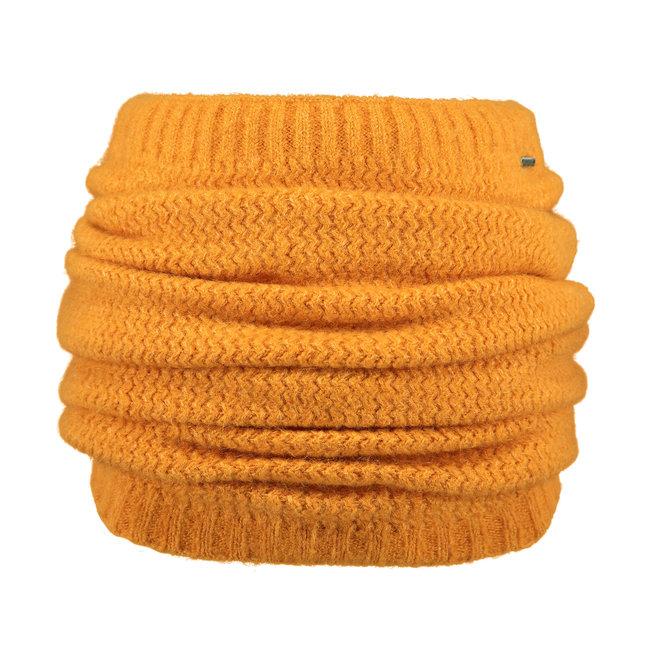 Barts col Shae orange