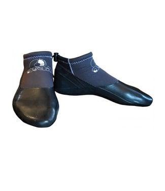 Atan Atan Sunfast Shoe