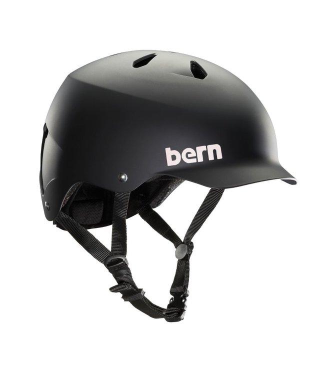 Bern Bern Watts H2O Helmet