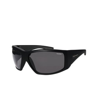 Bomber Bomber AHI Bombs Polarized