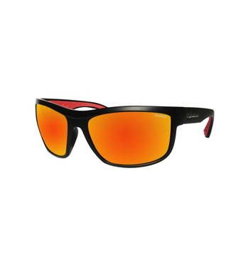 Bomber Bomber Hub Bombs Polarized