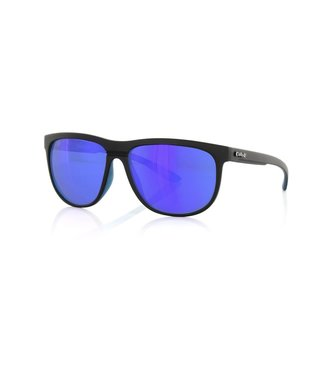 Carve Carve Matrix Matt Blk W/Blue Revo