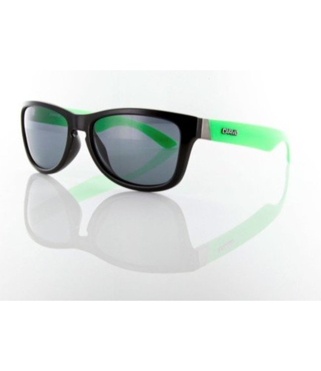 Carve Carve One Step Beyond Clear Green Revo