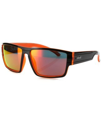 Carve Carve Sublime Blk/Frost Orange Pola