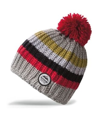Da Kine Da Kine Bobble Hat Gordon