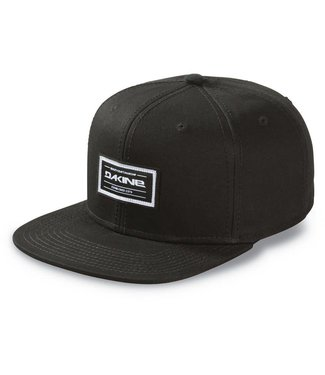 Da Kine Da Kine Cap Quality Goods Hat