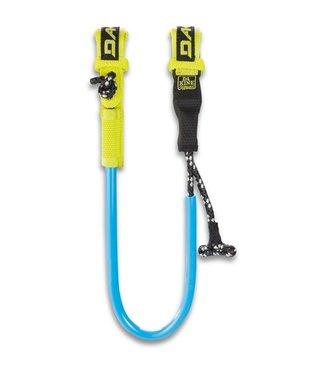 Da Kine Da Kine Comp Adjustable Harness Lines 24''-30''