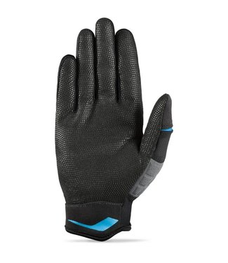 Tabou Da Kine Full Finger Gloves