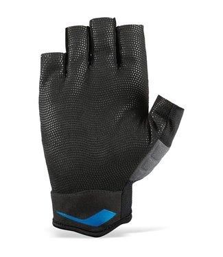Da Kine Da Kine Half Finger Sailing Gloves