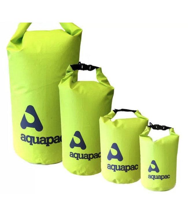 Aquapac Aquapac Trailproof Drybag