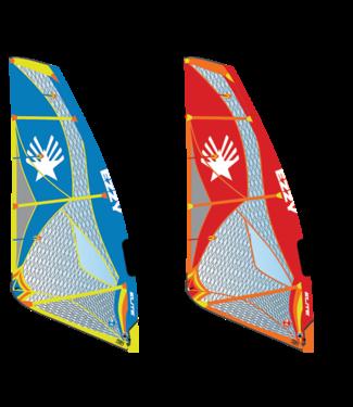 Ezzy Sails Ezzy Sails Elite 2019