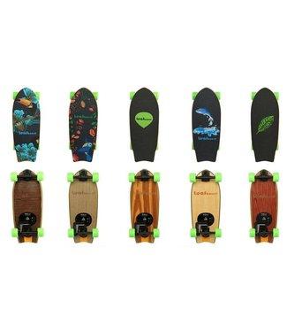 Leafboard Leafboard - Electric Skateboard (Cruise-style)