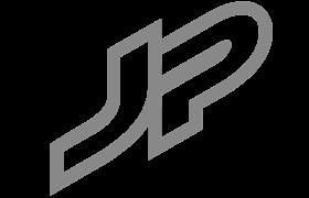 JP-Australia