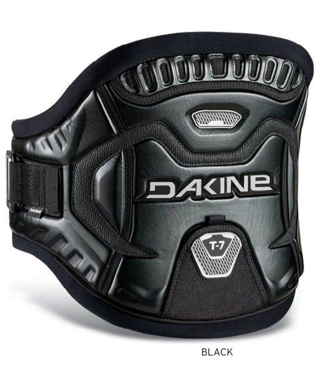 Da Kine Da Kine T7 Black Harness