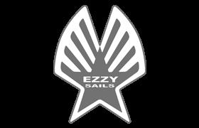 Ezzy Sails