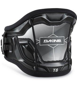 Da Kine Da Kine T8 Harness Classic Black