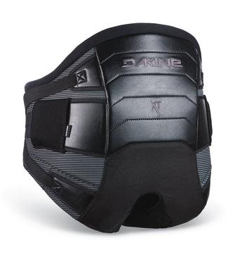 Da Kine Da Kine XT Seat Harness Black