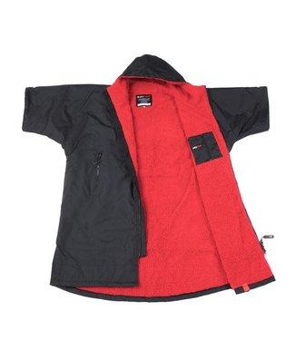 Dryrobe Dryrobe Short Sleeve XL  Advance Adult