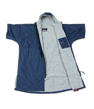 Dryrobe Dryrobe Advance Adult Large