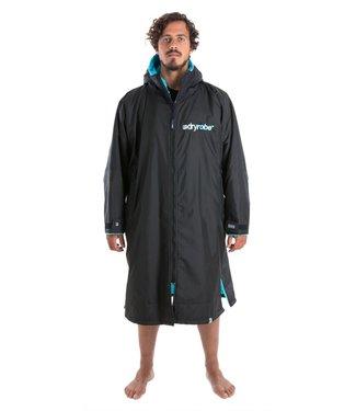 Dryrobe Dryrobe Advance Adult Long Sleeve Extra Large