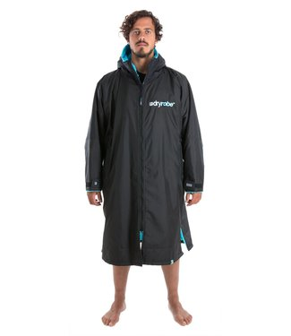 Dryrobe Dryrobe Advance Adult Long Sleeve Large