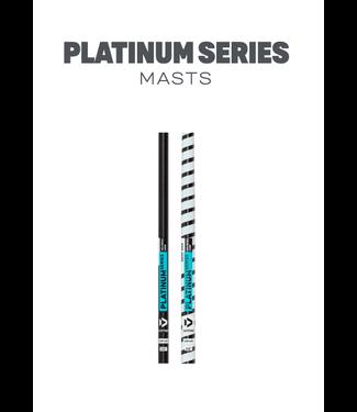 Duotone Duotone Platinum Series 460cm SDM