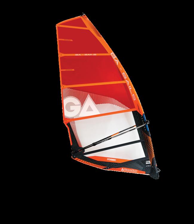 GA Sails GA-Sails Cosmic '18