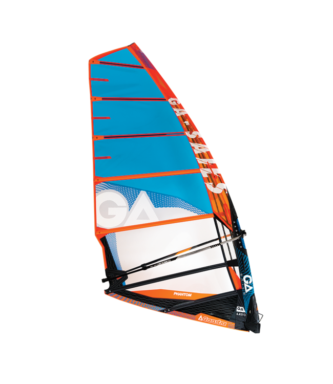 GA Sails GA-Sails Phantom 2018