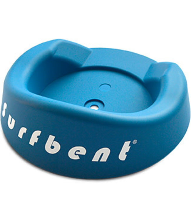 Surfbent Surfbent Windsurf Board Protector - 1 Pin