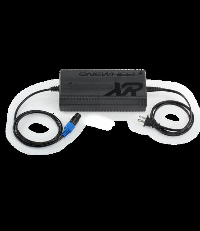 Onewheel Onewheel+XR 400W Hyper Charger