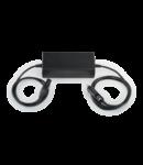 Onewheel Onewheel+XR Car Charger