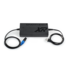 Onewheel Onewheel+XR Home Charger