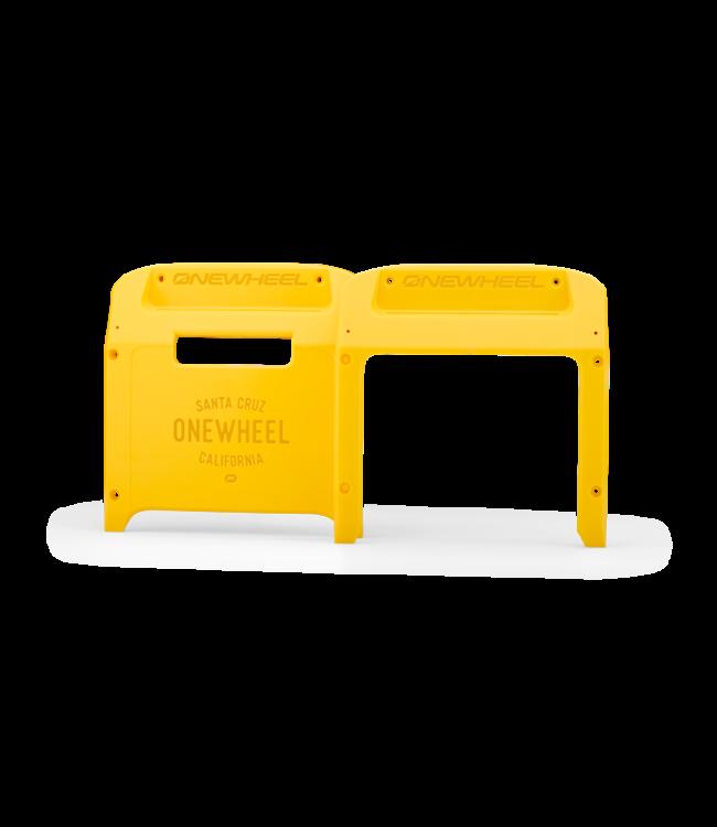 Onewheel Onewheel+XR Bumpers