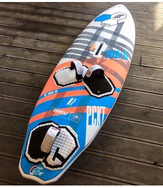 Tabou Tabou Pocket Wave '18, Ex Demo