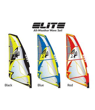 Ezzy Sails Ezzy Sails Elite 2018
