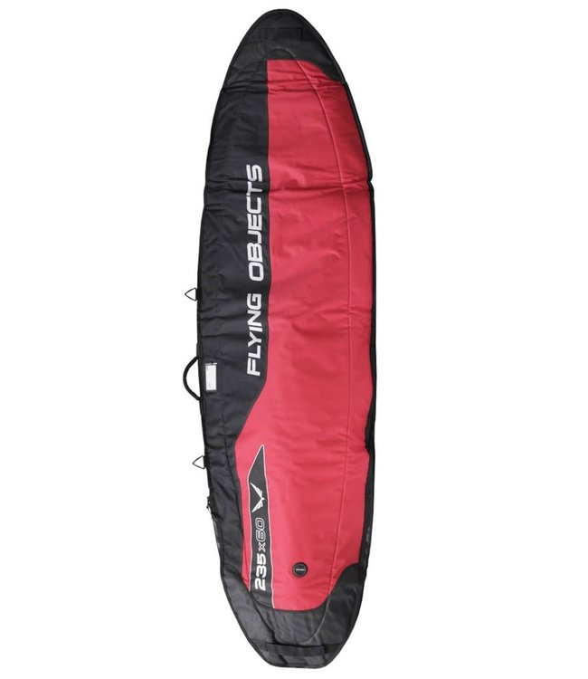 Flying Objects Flying Object Travel Cover 240 x 70 cm Board Bag