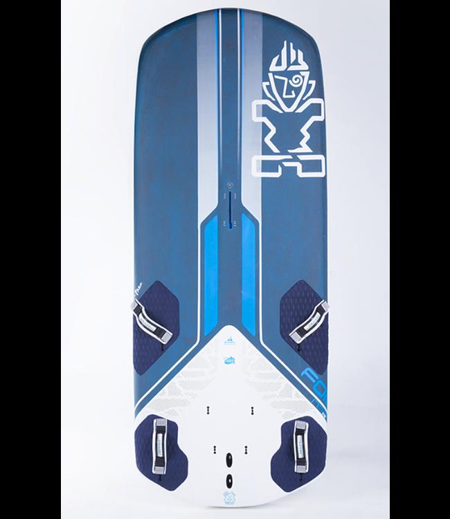 Starboard Starboard Foil 177 Reflex Carbon