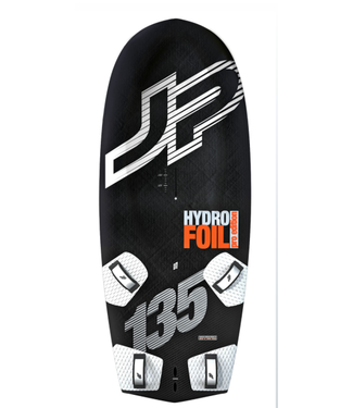 JP-Australia JP Hydro Foil 135 PRO '19