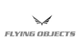 Flying Objects